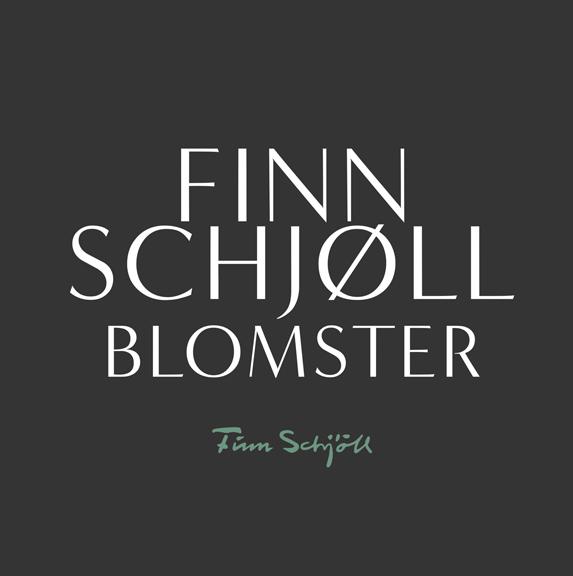FinnSchjolblomsterads